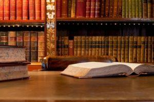 Этапы заверения сделок с недвижимостью у нотариуса