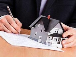 Какие сделки подлежат обязательному заверению у нотариуса