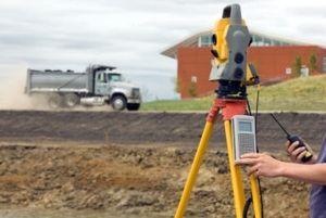 Пошаговая инструкция осуществления бесплатного межевания земельного участка