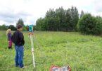 Правила проведения бесплатного межевания земельного участка
