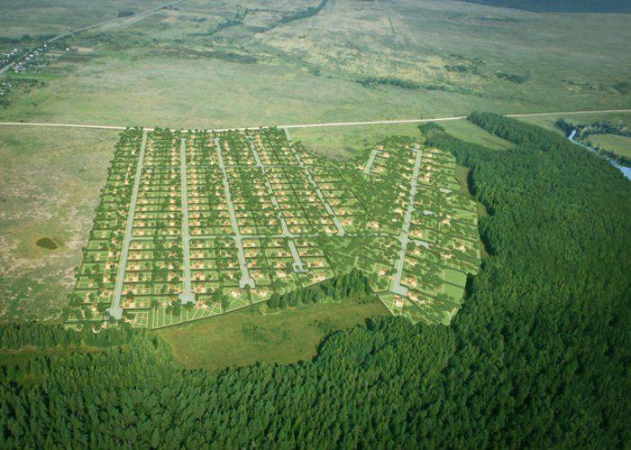 Сроки оформления бесплатного межевания земельного участка