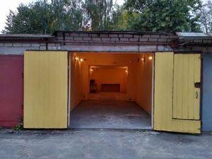Регистрация договора аренды гаража