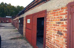 Правила аренды гаражей по законам РФ