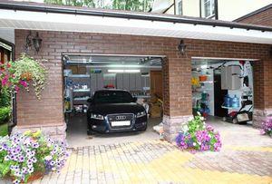 Правила составления договора купли-продажи гаража