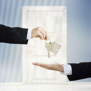 Основные аспекты договора об отступном праве собственности.