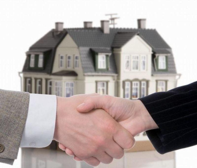 Договор купли-продажи по доверенности образец и правила составления