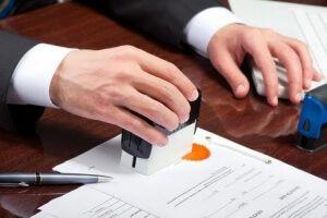 Виды доверенностей для заключения договора купли-продажи