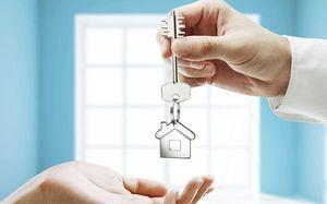 Договор купли-продажи недвижимости по доверенности