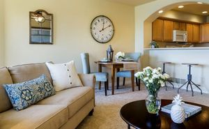 Ипотечный кредит под залог имеющегося вторичного жилья