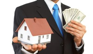Требования к залоговому имуществу при оформлении ипотеки