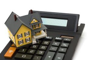 Ипотека под залог имеющейся недвижимости в ВТБ 24 и Россельхозбанке