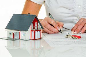 Документы для оформления ипотеки на вторичное жилье в ВТБ 24