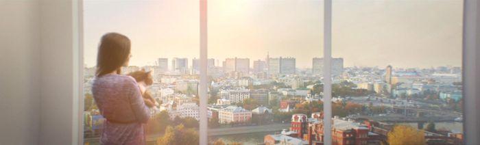 Оценка жилья на вторичном рынке при оформлении ипотеки