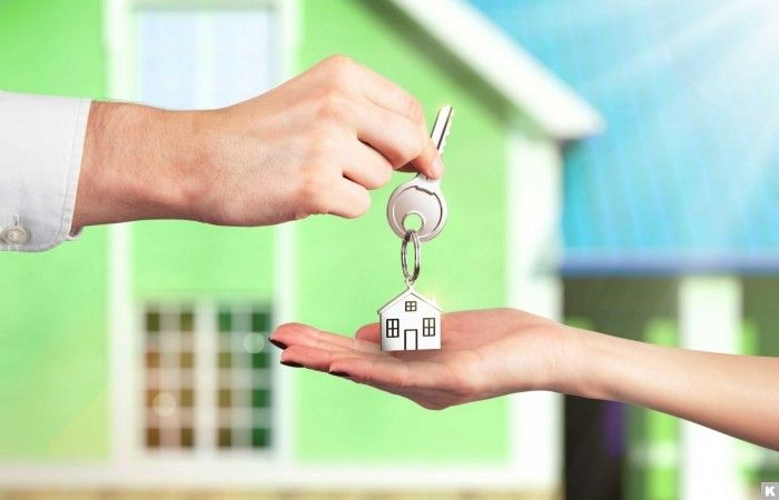 Расчет ипотеки на вторичное жилье в ВТБ 24