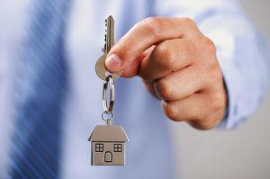 Требования к вторичному жилью и его владельцу при оформлении ипотеки в ВТБ 24