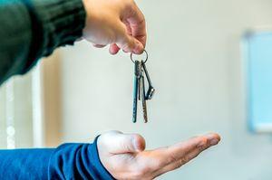 Функции первоначального взноса при оформлении ипотеки