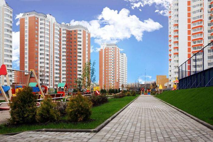 Государственная помощь при оформлении ипотеки без первоначального взноса