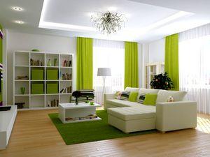Ипотека на вторичное жилье без первоначального взноса с материнским капиталом