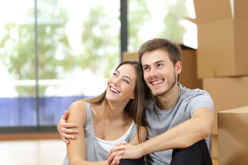 Как оформить ипотеку на вторичное жилье без первоначального взноса