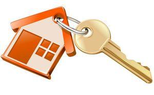 Преимущества и недостатки оформления ипотеки без первоначального взноса