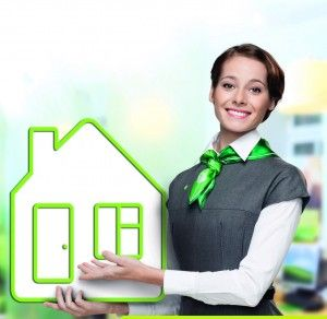 Преимущества ипотеки на вторичное жилье от Сбербанка