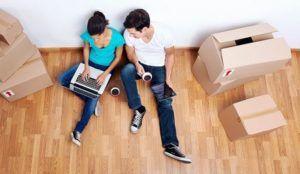 Специальные условия по ипотеке для молодых семей в Сбербанке