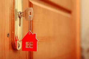 Как взять ипотеку на вторичное жилье  в Сбербанке