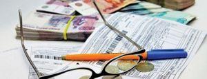 Срок исковой давности по оплате коммунальных платежей