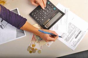 Законы о правилах уплаты коммунальных платежей