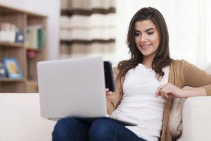 Как получить доступ к услугам Сбербанк Онлайн для оплаты ЖКУ