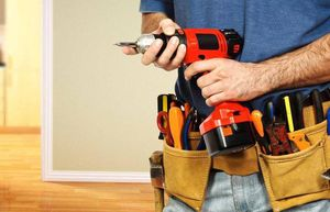 Что можно делать без получения разрешения при перепланировке квартиры