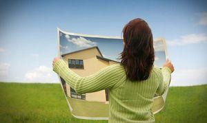 Документы для оформления налогового вычета при покупке земли