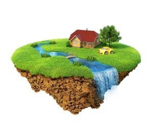 Налоговый вычет по кредиту на покупку земельного участка