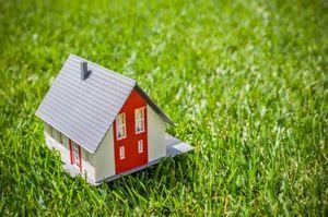 Условия предоставления налогового вычета при покупке земли