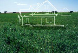 Налоговый вычет при покупке земли по законам и нк рф