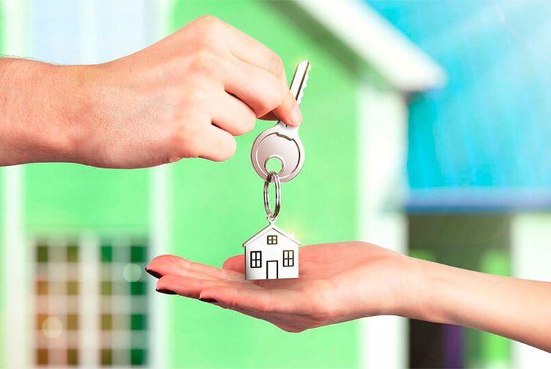 Как получить статус нуждающегося в улучшении жилищных условий
