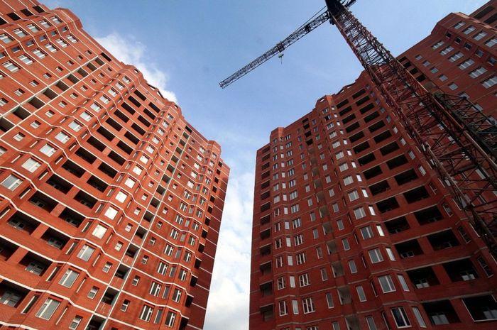 Помощь от государства нуждающимся в улучшении жилищных условий