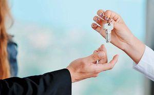 Кто может претендовать на улучшение жилищных условий в москве
