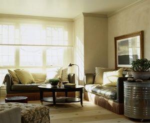На каких онлайн сервисах можно провести оценку стоимости недвижимости