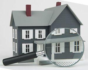 Отчет об оценки стоимости недвижимости на онлайн сервисах