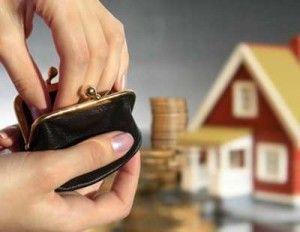 Разделение счета и рассрочка при оплате коммунальных платежей