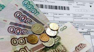 Оплата коммунальных платежей после смерти собственника