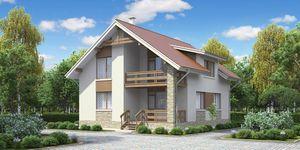 Пошаговая инструкция по согласованию перепланировки частного дома