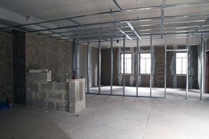 Отличие переустройства от перепланировки жилого помещения