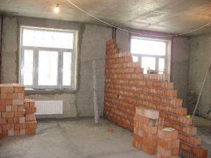 Основания для проведения переустройства и перепланировки жилого помещения