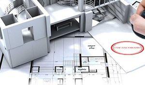 В каких случаях могут отказать в переустройстве и перепланировке жилого помещения