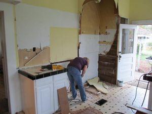Штраф за самовольную перепланировку и переустройство жилого помещения