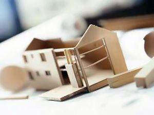 Законы о переустройстве и перепланировке жилого помещения