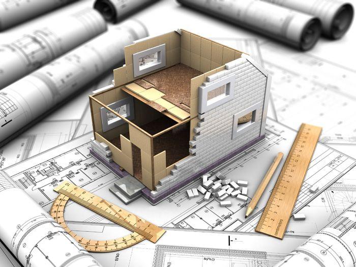 Переустройство и перепланировка жилого помещения по законодательству и ЖК РФ