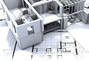 Цена проекта перепланировки жилого помещения